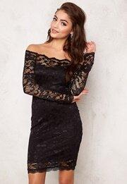 Model Behaviour Stina Dress