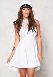 77thFLEA Tamale dress