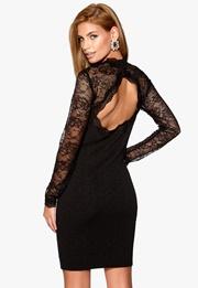 VILA Perfecta L/S dress
