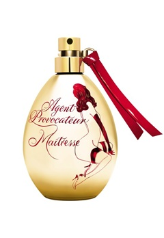 Agent Provocateur Agent Provocateur Maitresse EDP Spray 50ml  Bubbleroom.se