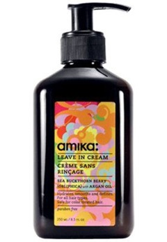 amika amika Leave In Cream (250ml)  Bubbleroom.se