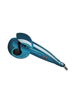 Babyliss Babyliss Curl Secret Blue Limited Edition  Bubbleroom.se
