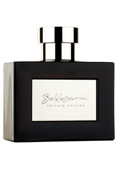 Baldessarini Baldessarini Private Affairs After Shave (90 ml)  Bubbleroom.se
