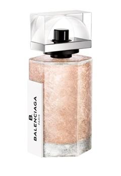 Balenciaga Balenciaga B. EdP (50ml)  Bubbleroom.se