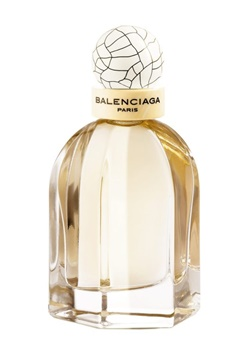 Balenciaga Balenciaga Paris Eau de Parfume Spray (30ml)  Bubbleroom.se