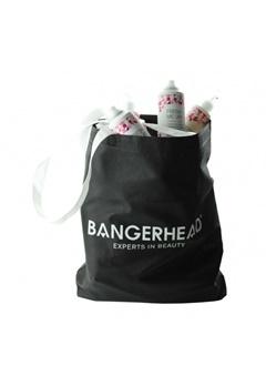 Bangerhead Accessories Bangerhead Shopping Bag  Bubbleroom.se