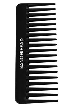 Bangerhead Accessories Bangerhead Detangling Comb  Bubbleroom.se
