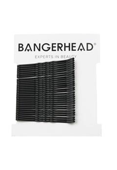 Bangerhead Accessories Bangerhead Hair Pins -Black (30 st)  Bubbleroom.se