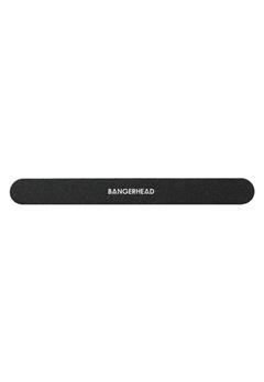 Bangerhead Accessories Bangerhead Nail File fine/medium  Bubbleroom.se