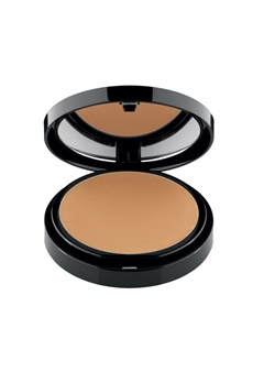 bareMinerals bareMinerals BareSkin Perfecting Veil - Tan to dark  Bubbleroom.se