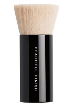 bareMinerals bareMinerals Beautiful Finish Brush  Bubbleroom.se