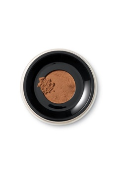 bareMinerals bareMinerals Blemish Remedy Foundation - Clearly Almond 11  Bubbleroom.se