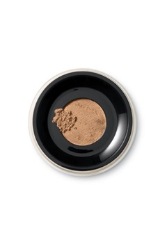 bareMinerals bareMinerals Blemish Remedy Foundation - Clearly Pearl 02  Bubbleroom.se