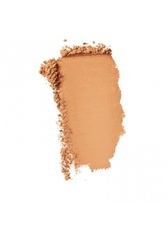 bareMinerals bareMinerals Blemish Remedy Foundation - Clearly Sand 09  Bubbleroom.se
