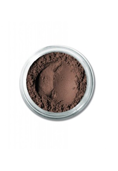 bareMinerals bareMinerals Brow Powder Dark Blond/Medium Brown  Bubbleroom.se