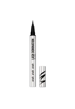 bareMinerals bareMinerals Lash Domination Liquid Ink Liner  Bubbleroom.se