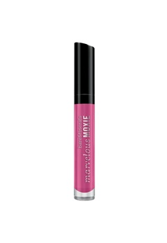 bareMinerals bareMinerals Moxie Lipgloss Lift of the Party  Bubbleroom.se