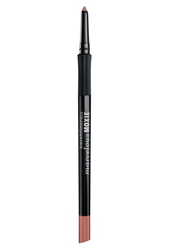 bareMinerals bareMinerals Moxie Lipliner - Exhilarated  Bubbleroom.se