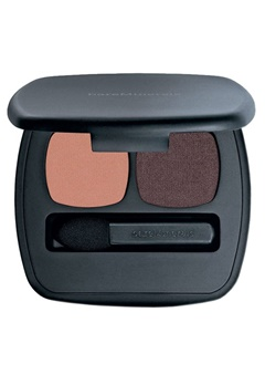 bareMinerals bareMinerals Ready Eyeshadow 2.0 The Big Debut  Bubbleroom.se