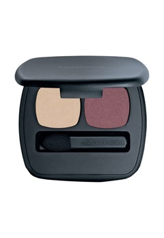 bareMinerals bareMinerals Ready Eyeshadow 2.0 The Covert affair  Bubbleroom.se