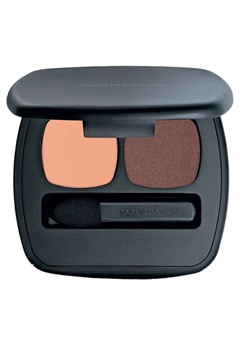 bareMinerals bareMinerals Ready Eyeshadow 2.0 The Guilty Pleasures  Bubbleroom.se