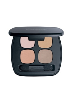 bareMinerals bareMinerals Ready Eyeshadow 4.0 The Comfort Zone  Bubbleroom.se