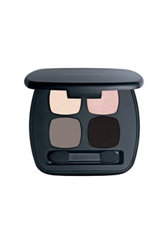 bareMinerals bareMinerals Ready Eyeshadow 4.0 The Good Life  Bubbleroom.se