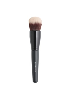 bareMinerals bareMinerals Smoothing Face Brush  Bubbleroom.se