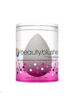Beautyblender Beauty Blender Beauty Blusher  Bubbleroom.se
