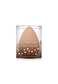 Beautyblender Beauty Blender Nude  Bubbleroom.se