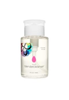 Beautyblender Beautyblender Liquid Blendercleanser  Bubbleroom.se