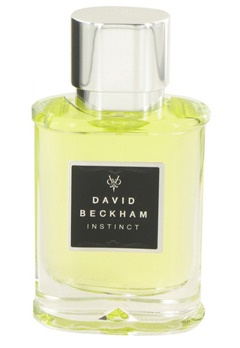 Beckham David Beckham Instinct Eau de Toilette (30ml)  Bubbleroom.se