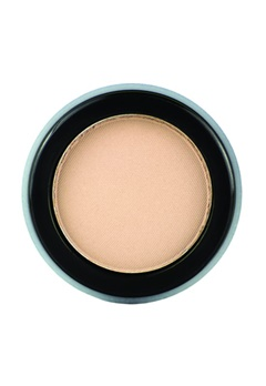 Billion Dollar Brows Billion Dollar Brows Brow Powder - Blonde  Bubbleroom.se
