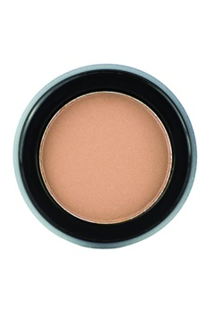 Billion Dollar Brows Billion Dollar Brows Brow Powder - Light Brown  Bubbleroom.se