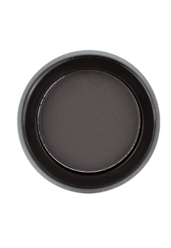 Billion Dollar Brows Billion Dollar Brows Brow Powder - Raven  Bubbleroom.se