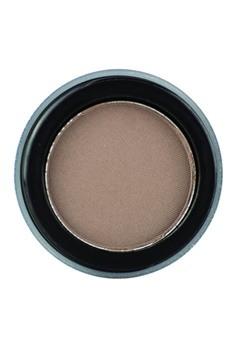 Billion Dollar Brows Billion Dollar Brows Brow Powder - Taupe  Bubbleroom.se