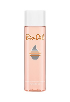 Bio-Oil Bio-Oil (125ml)  Bubbleroom.se