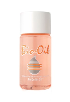 Bio-Oil Bio-Oil (60ml)  Bubbleroom.se