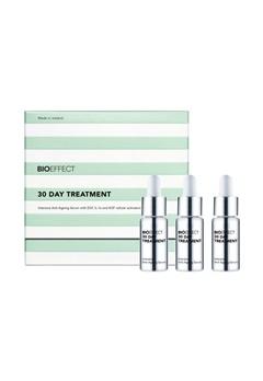 BIOEFFECT BIOEFFECT 30 Day Treatment (3X5ml)  Bubbleroom.se