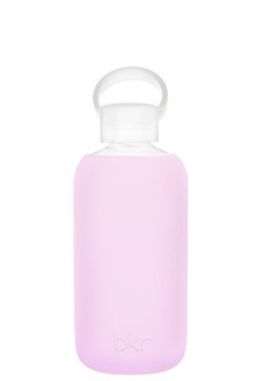 bkr bkr Water Bottle - Cupcake  Bubbleroom.se
