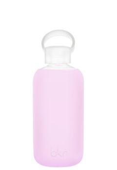bkr bkr Water Bottle - Cupcake  Bubbleroom.se
