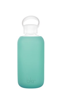 bkr bkr Water Bottle - Dive  Bubbleroom.se