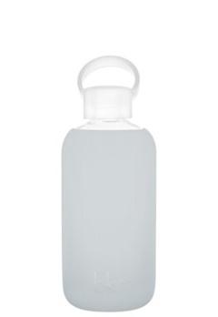 bkr bkr Water Bottle - London  Bubbleroom.se