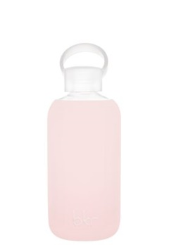 bkr bkr Water Bottle - Pout  Bubbleroom.se