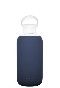 bkr bkr Water Bottle - Ryan  Bubbleroom.se