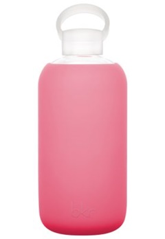 bkr bkr Water Bottle - Sugar  Bubbleroom.se