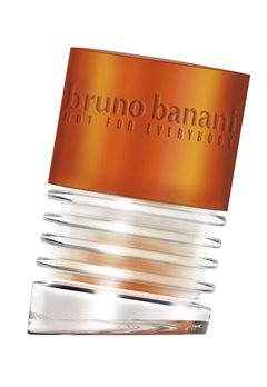bruno banani Bruno Banani Absolute Man Edt Spray (30ml)  Bubbleroom.se