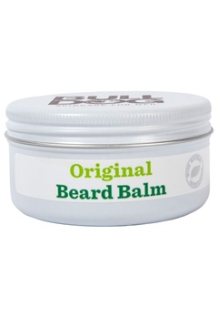 Bulldog Bulldog Original Beard Balm (75ml)  Bubbleroom.se