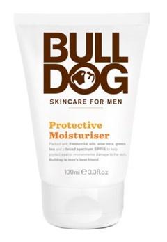 Bulldog Bulldog Protective Moisturiser Spf15 (100ml)  Bubbleroom.se