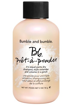 Bumble & Bumble Bumble And Bumble Pret-A-Powder (56g)  Bubbleroom.se